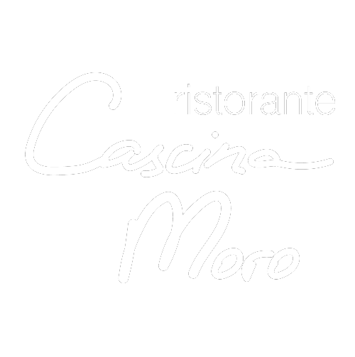 Ristorante Cascina Moro